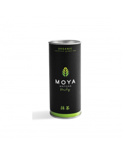 Moya Matcha Daily Green Tea 30g